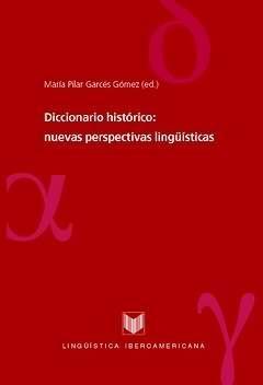 DICCIONARIO HIST�RICO