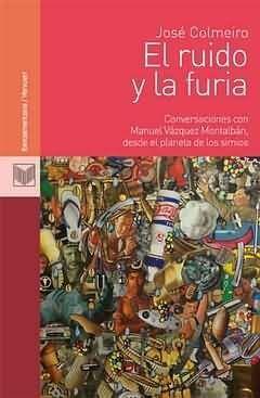 RUIDO Y LA FURIA, EL