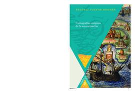 CARTOGRAFIAS UTOPICAS DE LA EMANCIPACION.