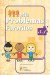 MIS PROBLEMAS FAVORITOS 5.1