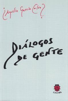 DIÁLOGOS DE GENTE