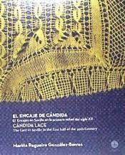 EL ENCAJE DE CANDIDA