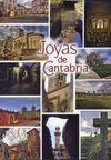 JOYAS DE CANTABRIA