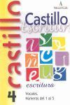 CASTILLO. T. 4