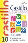 CASTILLO. T. 10
