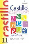 CASTILLO. T. 11