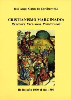 CRISTIANISMO MARGINADO
