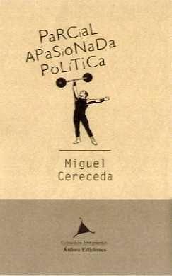 PARCIAL APASIONADA POLITICA