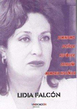 FEMINISMO POLITICA REPUBLICA CATALUÑA MEMORIA HISTORICA