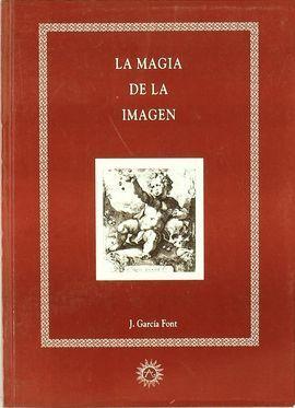 LA MAGIA DE LA IMAGEN