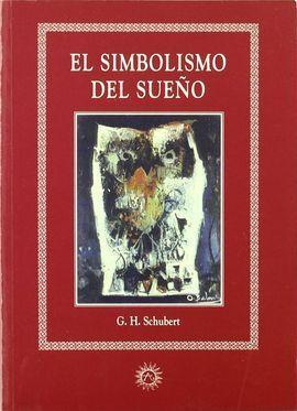 EL SIMBOLISMO DEL SUEÑO