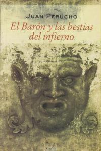 EL BARÓN Y LAS BESTIAS DEL INFIERNO