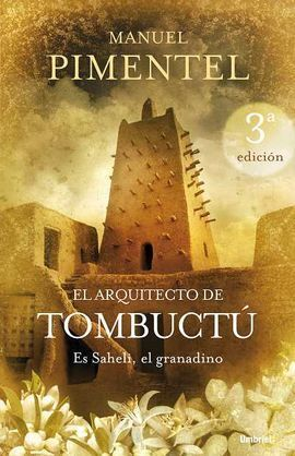 EL ARQUITECTO DE TOMBUCTÚ