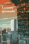 LA TORRE QUEMADA