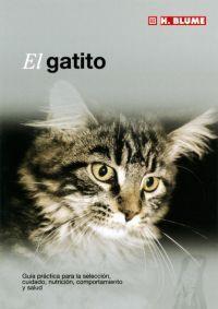 EL GATITO