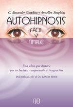 AUTOHIPNOSIS FÁCIL Y SIMPLE