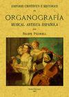 EMPORIO CIENTIFICO E HISTORICO DE ORGANOGRAFIA MUSICAL ANTIGUA ES