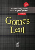 GOMES LEAL