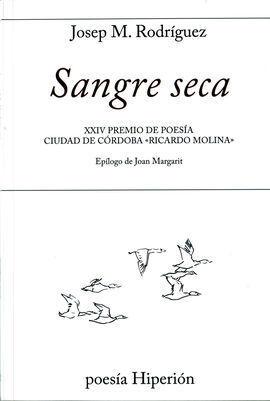 SANGRE SECA, 712