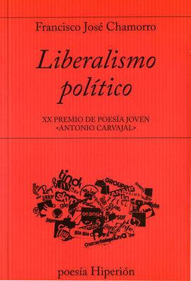 LIBERALISMO POLITICA