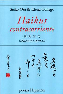HAIKUS CONTRACORRIENTE 733