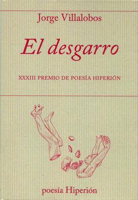 EL DESGARRO