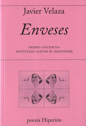 ENVESES