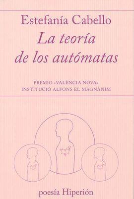 LA TEORÍA DE LOS AITÓMATAS