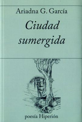 CIUDAD SUMERGIDA