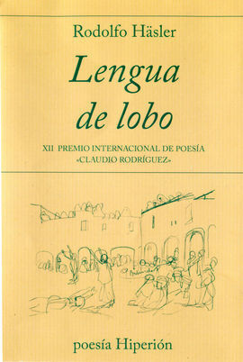 LENGUA DE LOBO