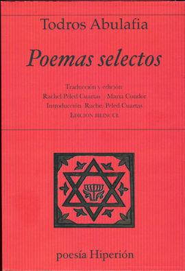 POEMAS SELECTOS 756