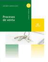 PROCESOS DE VENTA GM 14 CF