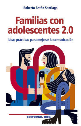 FAMILIAS CON ADOLESCENTES 2.0