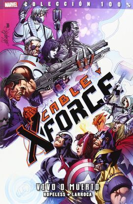 CABLE Y X FORCE 02