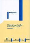 DERECHO Y EL PODER, EL