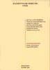 ELEMENTOS DE DERECHO CIVIL II. DERECHO DE OBLIGACIONES. VOLUMEN 2�