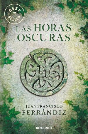 LAS HORAS OSCURAS