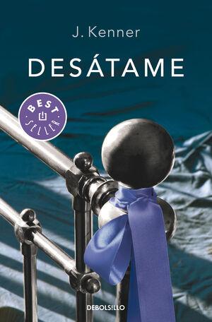 DESÁTAME (TRILOGÍA STARK 1)