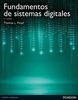 FUNDAMENTOS DE SISTEMAS DIGITALES 11ªED