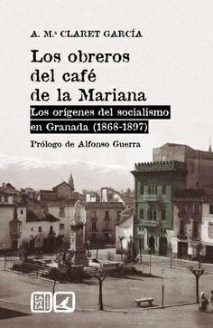 LOS OBREROS DEL CAF� DE LA MARIANA