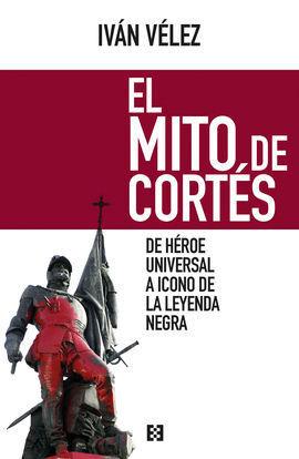 EL MITO DE CORTES