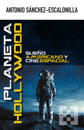 PLANETA HOLLYWOOD