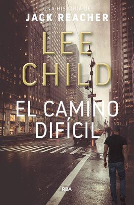 CAMINO DIFICIL, EL (N.E.2018)