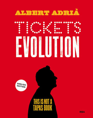 TICKETS EVOLUTION  (ENGLISH)