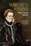 MARGARITA DE PARMA (BOLSILLO)Nº155