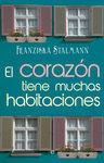 CORAZON TIENE MUCHAS HABITACIONES, EL