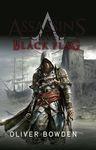 ASSASSIN'S CREED VI. BLACK FLAG