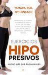 EJERCICIOS HIPO PRESIVOS