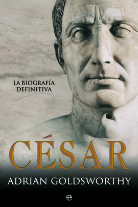 CESAR (ED. 15 ANIVERSARIO)