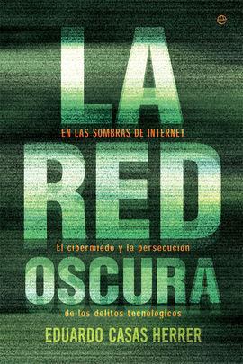 LA RED OSCURA